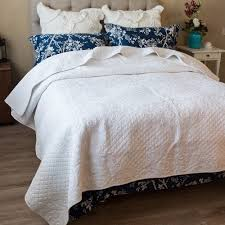 Eiffel Tower Comforter Online Get Cheap Vintage Comforter Set Aliexpress Com Alibaba Group