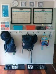 Diy Entryway Diy Entryway Storage Ideas To Keep You Organized