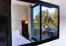 chambres d hotes arbois best plus hôtel de l arbois à aix en provence sur my provence