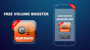 android sound booster apk app headphone volume booster apk for windows phone android