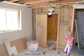 remodeling a house where to start gallery astonishing how to remodel a house our biggest mess start
