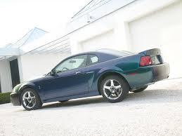 2004 mustang svt 2004 ford mustang svt cobra mystichrome ford supercars