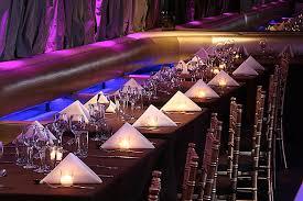 brunch wedding menu new chagne brunch wedding menu at lexicon by metronome metronome