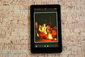 amazon kindle fire black friday root 2017 xda laptop thoughts news u0026 reviews on laptops netbooks slates and