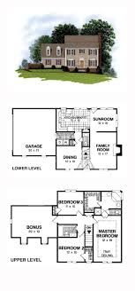 house plans with detached garage in back uncategorized detached garage house plan distinctive with