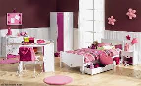chambre fille 10 ans ravishingly chambre enfant 10 ans vos idées de design d intérieur