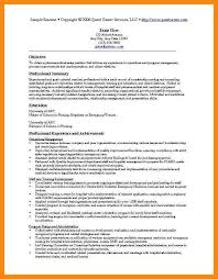 Wording For Resume Resume Wording Examples Resume Formatting Services Industrial