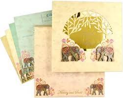 non religious cards non religious invitations indian wedding store