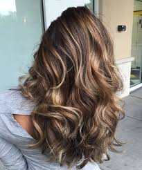 hair colour download ashy blonde latest hottest hair colour ideas for women