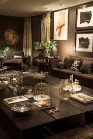 ideas for livingroom 30 moody living room décor ideas digsdigs