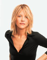 meg ryan s hairstyles over the years image result for cute meg ryan hairstyles hairstyles pinterest