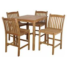 Cheapest Outdoor Furniture by Discount Outdoor Patio Furniture Kohls Outdoor Furniture For