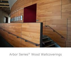 interior pictures koroseal surface scape your vision