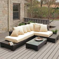2017 new design relax fisher patio furniture sofa set outdoor