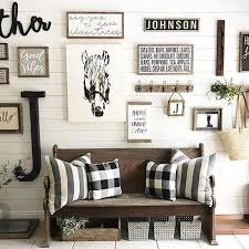best gallery walls gallery wall ideas awesome cool gallery wall decorating ideas