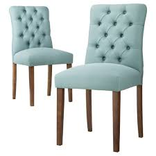 Target Dining Chair Brookline Tufted Dining Chair Wonderwo Furniture In China Is The
