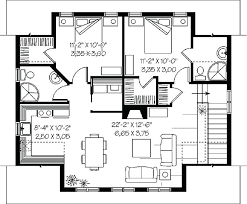 apartment garage floor plans single story garage apartment plans svacuda me