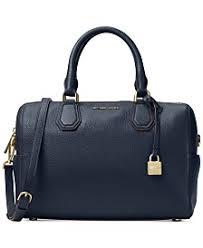 best black friday deals on dkny sunglasses black friday deals handbags deals 2017 macy u0027s