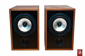 top home theater system trenner u0026 friedl art