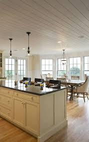kitchen design cape cod home and interior