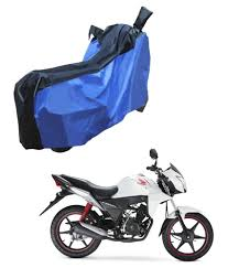 honda twister 60 off on spedy blue lighting for honda cb twister on snapdeal