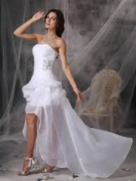 beach wedding dresses cheap hawaiian wedding attire
