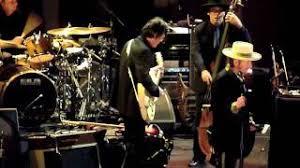Blind Willie Mctell Bob Dylan Hmongbuy Net Elliott Murphy Blind Willie Mctell Bob Dylan