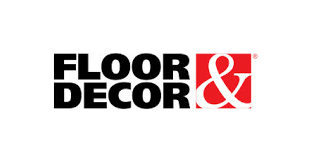 atlanta floor and decor floor decor launches ipo business builder floor covering weekly