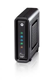 motorola surfboard cable modem lights amazon com arris surfboard docsis 3 0 cable modem sb6121 time