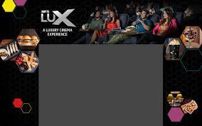 lexus club perth hoyts premium cinema hoyts