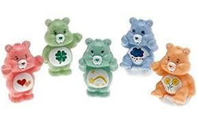 cheap friend care bear friend care bear deals