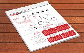 Best Resume File Format by Professional Resume Cultural Resume Mycvfactory