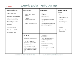 social media planner weekly social media planner 2 638 jpg cb 1364409655