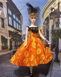 222 best a barbie fashion thread halloween images on pinterest