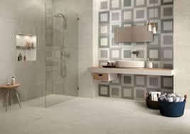 concrete effect tiles mirage