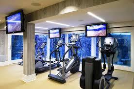 best designing a home gym ideas