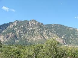 Fryingpan Arkansas Project System Map Southeastern Colorado Cheyenne Mountain Wikipedia