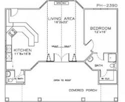 pool house plans with bedroom pool house plans with bedroom link broken great plan for a small