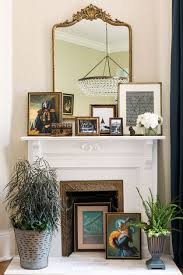 Traditional Home Brian Patrick Flynn Traditional Home New Orleans Showhouse How