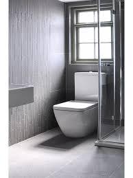 small ensuite bathroom houzz