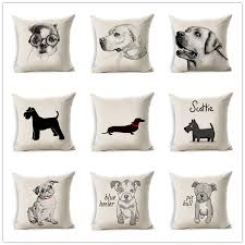 sofa cover t cushion compare prices on t cushion sofa covers online shopping buy low
