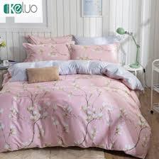 Queen Comforter Sets On Sale Discount Peach Cotton Comforter Set 2017 Peach Cotton Comforter