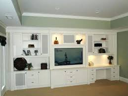 entertainment centers for living rooms bedroom entertainment centers modern bedroom entertainment center
