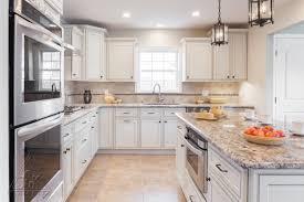 kitchen categories jk cabinetry