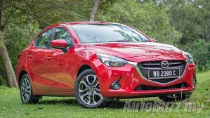 mazda2 motor mazda2 1 5l skyactiv d five solid reasons why it has to be