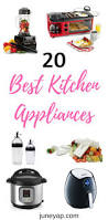 best 25 cooking appliances ideas on pinterest cooking gadgets