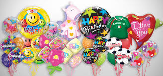 balloon delivery michigan event rentals and party supplies in williamston and greater lansing