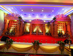 Wedding Hall Decorations Indian Wedding Hall Decoration Malaysia