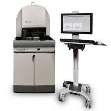 Monitor Pedestal Stand Dxh 800 U0026 Floor Stand U003cbr U003eincludes Analyzer Workstation U003cbr