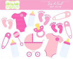 Baby Shower Clip Art Free - safety shower cliparts free download clip art free clip art